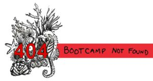 Bootcamp-not-found-404-image